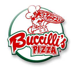 Buccilli's Pizza